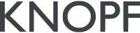Dachdeckerei & Zimmerei Knopf Sticky Logo Retina