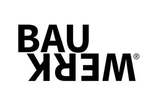 BAUWERK Logo